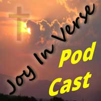 Joy In Verse Podcast