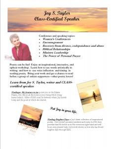 Poetry-Workshop-Flier0913-231x300