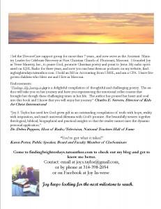 Poetry-Workshop-Flier0913-Page-2-231x300