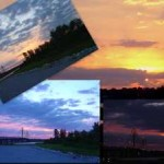 Sky Scapes_300X225