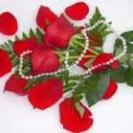 download_ValentineShots200x156