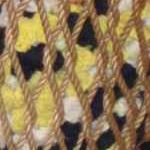 DSC01519crop150x154