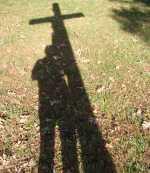 Cross_Shadow150x173
