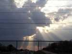 sun_rays_crop2_150x113